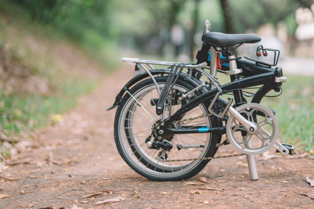 How Much Is a Brompton Folding Bike? (Choosing the Right Bike for You)