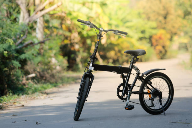 Can Folding Bikes Satisfy Your Need For Speed?