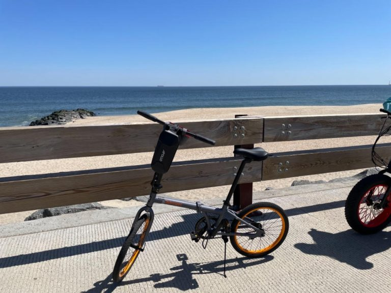 Why Are Some Folding Bikes Expensive? (A Price Breakdown Overview)