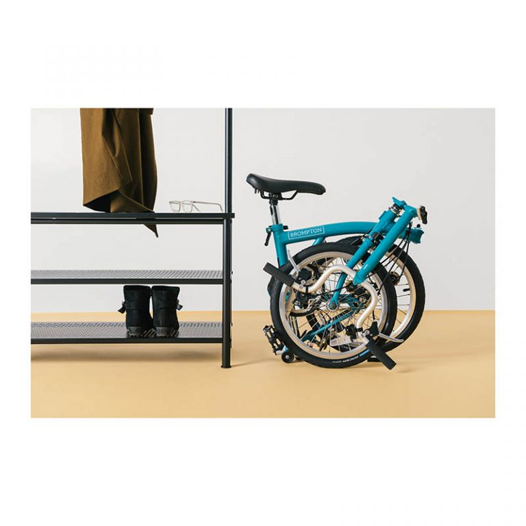 Are Folding Bikes Comfortable to Ride? (Avoid These 9 Mistakes that Contribute to Ride Discomfort)