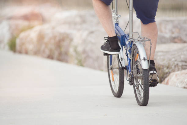 10 Tips Every Cyclist Should Know Before Buying a Foldable Bike
